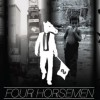 Four Horsemen – Feature Documentary – Official Version