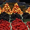 Why Juicing Does Not Compare To Whole Fruits