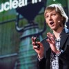 The Teen Who Developed a Safer Nuclear Power Plant