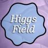 The Higgs Field, explained