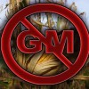 Mexico Suspends GMO Corn, Effective Immediately