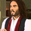 Russel Brand May Have Started A Revolution…