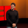TED Talk Controversy: 3 Powerful Talks TED Tried to Censor