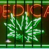 Big Pharma Marijuana Drug Fails Clinical Studies
