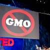 Are TED Talks Now Against Alternative Health?