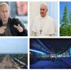 5 Inspirational News Stories from 2013