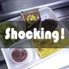This is What Kids Are Being Fed (Shocking School Lunches)