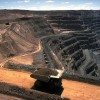 """Activists Worldwide Say """"No"""" to Coal"""