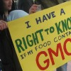 Connecticut Becomes FIRST to Enact GMO Labeling Law!