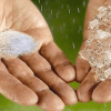 How Powdered Water May Cure Drought and Famine