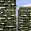 Milan Creates the World's First Vertical Forest