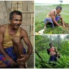 This Indian Man Planted an Entire Forest by Hand
