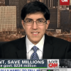 This 14-year-old Figured Out How to Save the US Millions