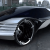 Re-fuel Every 100 Years With the New Thorium Car