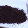 10 Ways to Re-Use Your Coffee Grounds