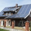Netherlands Plan 100,000 More Solar Roofs in 1 Year!