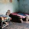 16 Children & Their Bedrooms From Around the World…