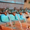 Dallas Ends Water Fluoridation, Saves $1 Million