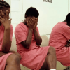 Women Sterilized in California Prisons to Cut Welfare Costs