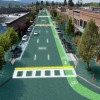 Solar FREAKIN' Roadways!