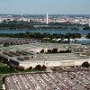 Pentagon Announces Nearly a Billion Dollars in Weapons Contracts