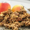 3 Ways to Make Your Own Granola