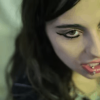 19 year old with Tourette's makes great anti-stigma video