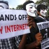 The Plan To Kill The Internet Uncovered: 10 Ways Web Freedom Is Being Butchered Worldwide
