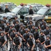 250,000 People Forcibly Removed From Their Homes For World Cup in Brazil