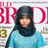 Child Brides and FGM: Giving A Voice To The Powerless