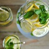 Infused Waters That You Must Try For Absolutely Surprising Health Benefits!