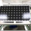 China Plans to Double Solar Panel Production by 2017