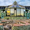 7 Earthships You Wish You Could Live In