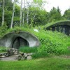 Want to Live the Hobbit Life? Learn How to Build Your Own Underground Home!