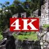 Stunning 4K Machu Picchu Video. Its Said To Posses Spiritual Energy In Its Surroundings…