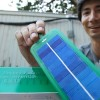 Open Source 'Solar Pocket Factory' Can 3D Print A Solar Panel Every 15 Seconds