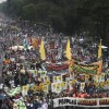 Global Climate March: This Changes Everything