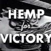 Grow Hemp For Victory!