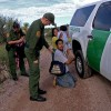 The Undocumented: The Tragic Fate Of Mexican Immigrants