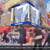 45 Foot Building 7 Video-Billboard To Be Installed In Times Square For 9/11 Truth