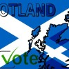 Media Lies Responsible For Scotland´s No Vote