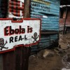 Evidence Mounts: Ebola Made In The USA By Big Pharma & Dept Of Defense?