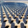 Solar Electricity Projected To Be Cheaper Than Power Grid By 2016