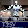 MIT Professor Wants To Build Robots To Free You From Your Robot Overlords