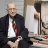 Dying Area 51 Scientist: YES, Aliens Are Real