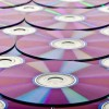 Solar Technology Can Be Improved With Recycled Blu-Ray Discs!
