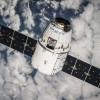 SpaceX Is Making A Micro-Satellite Internet Network To Decentralize The Web