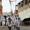 New Fukushima Leak Increases Radiation Output By 70 Times