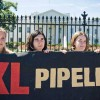 "Sioux Tribal President Declares Keystone XL Pipeline An ""Act Of War"""