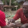 He's Grown Cocoa For Years, But Never Seen Chocolate. His Reaction To His 1st Taste? Priceless.